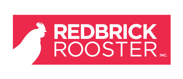 RBR-Logo-colour-RGB-horizontal