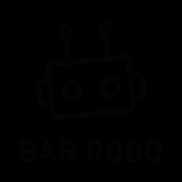 barrobo_black-01-resized