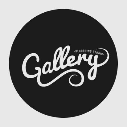 gallerycircle