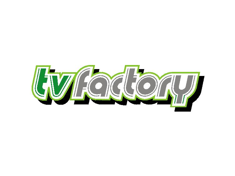 tvfactory-logo-converted-page-001